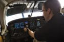 Continentals Southern Avionics re-opens after move