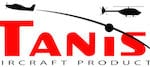 Aircraft Spruce expands Tanis collection