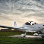 Tecnam unveils second generation P2002 Sierra