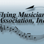 Flying Musicians end 2016 on a high note