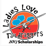 Deadline approaching for taildragger scholarship applications
