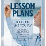 New edition of 'Lesson Plans to Train Like You Fly' released