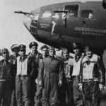 Memphis Belle restoration to be complete by May