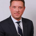 The Walsh Group names Haag National Director of Aviation