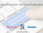 New technical publications platform launches