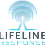 NATA launches LifeLine Response