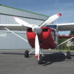 MT-Propeller awarded STC for new prop on GA8