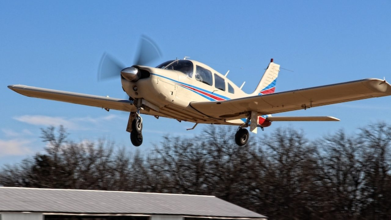 Proposed AD could affect almost 20,000 Piper aircraft
