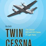 New book on Twin Cessnas released