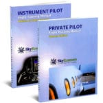 SkyRoamers Flight Training Manuals now at Aircraft Spruce