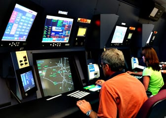 ATC safety conference to be live-streamed
