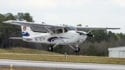 Top Hawk universities take delivery of new aircraft