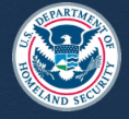 Customs to hold Global Entry Enrollment interviews at Oshkosh