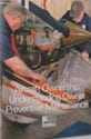 New DVD saves time money on aircraft preventive maintenance