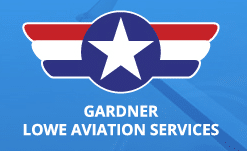1d8c9f8be54 Gardner Lowe Aviation Services launches online store for aircraft parts