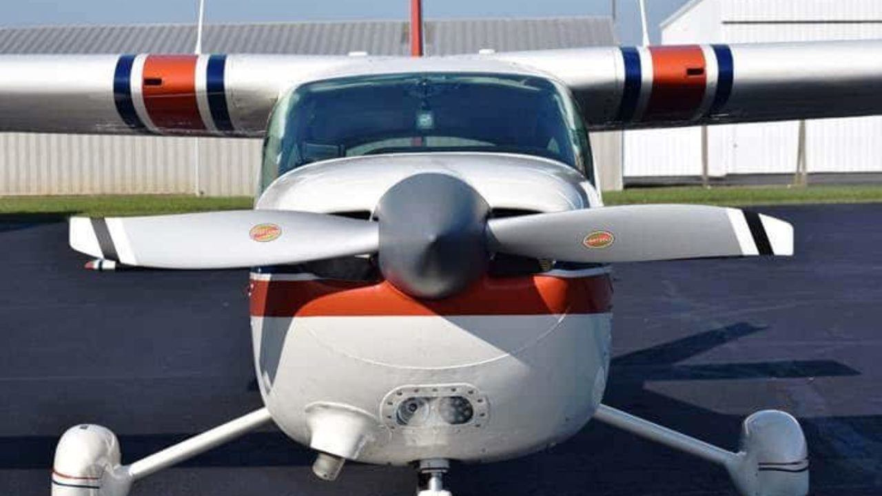 Synthetic greases and your aircraft