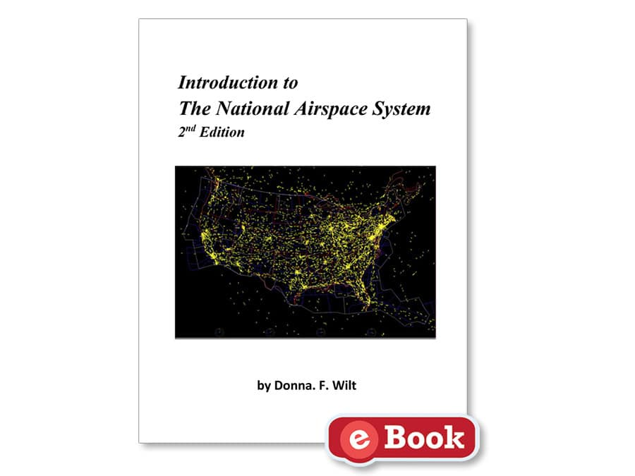 Introduction to the national airspace system updated pilots and non pilots alike will benefit from the information in this book as it covers much of the material for a pilot ground school course from a publicscrutiny Choice Image