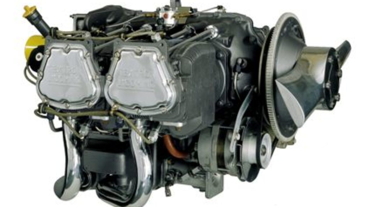 Ask Paul: Do I really need to change the oil in my rebuilt engine