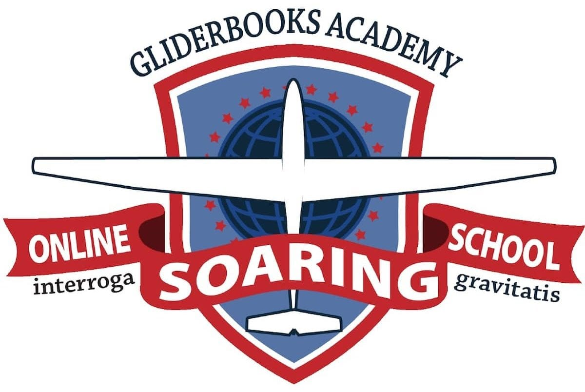 Free glider courses for Young Eagles