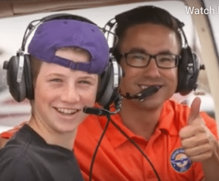 Pathways to a Career in Aviation
