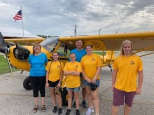 Kids-Fly-Cubs-202106-Camp